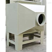 BS-XF5000型活性炭吸附箱
