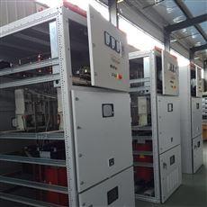 TDY55西安电涌保护器、浪涌保护器