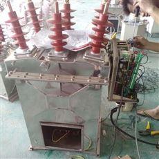 ZW8-12/1250西安高压断路器