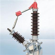 GW13-40.5/1250GW13-40.5中性点专用隔离开关