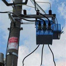 FZW28-12智能型高压断路器