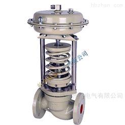 ZZYP自力式氮气减压阀