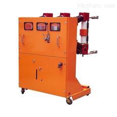 ZN23-40.5/1600-31.5西安供应35千伏高压断路器ZN23