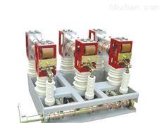 西安ZN28-12/630A户内高压断路器