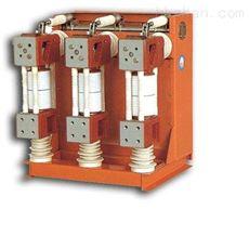供应ZN28-12T/1250-25高压断路器