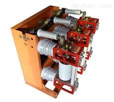 西安天正ZN28-12高压真空断路器