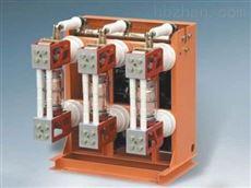 供应ZN12-12/630-20高压断路器