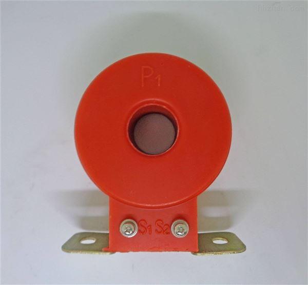 TZDY55型浪涌保护器