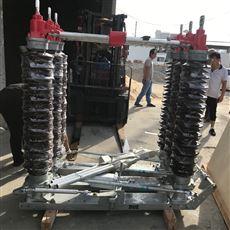 GW4-72.566KV高压隔离开关GW4-72.5