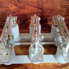 FZW32-40.535KV柱上高压真空负荷开关FZW32-40.5