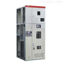 高压环网柜XGN15-12开关柜