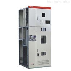 XGN15-12高压环网柜XGN15-12开关柜