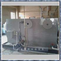 BNG-Ⅱ型玻璃钢酸雾净化塔