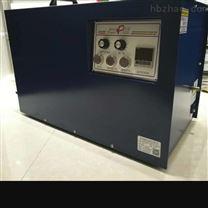 实验室射流反应器
