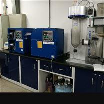 实验室撞击流反应釜
