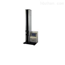 XLW(MC)智能电子拉力试验机