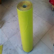 岩棉板包装膜_硅质板pe收缩膜