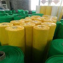 聚氨酯板PE包装膜专业、pof收缩膜pe缠绕膜