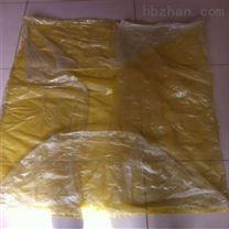 pe热收缩膜的种类 硅质板包装膜