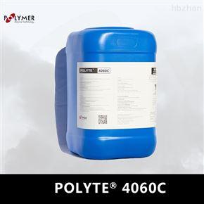 POLYTE 4060C电厂脱硫消泡剂选型