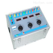 热继电器校验仪
