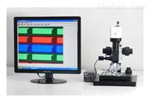液晶型视频拍照显微镜