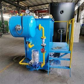 宁夏吴忠市溶气气浮机设备效果明显质量优异