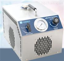气溶胶发生器 3990-03