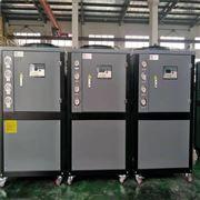 BS-03AS常州冷水机配套