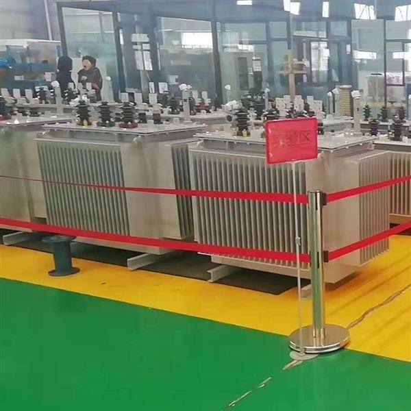 S9油浸式变压器厂家