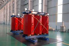 SB11-630KVA西安干式电力变压器价格