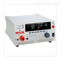 9KW系列直流电源