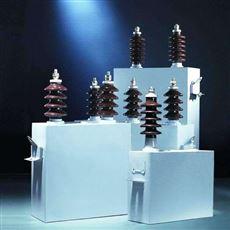 SBW-1000KW西安稳压器厂家