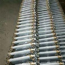 RW12-10高压跌落式熔断器带灭弧罩