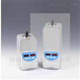 GS300系列玻璃珠滅菌器