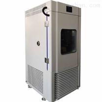 线性高低温试验箱