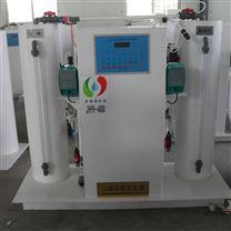 廣西山區自來水廠二氧化氯發生器型號