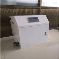 臭氧消毒发生器设备