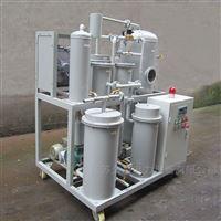 四級承裝修試設施許可證所需機具設備條件