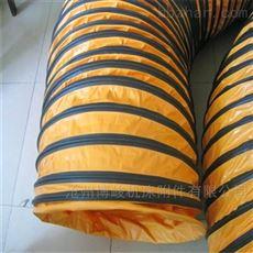 煤灰除尘耐磨损耐腐蚀伸缩布袋规格