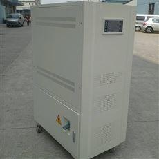 三相交流式稳压器SBW-500KVA大功率补偿式稳压器