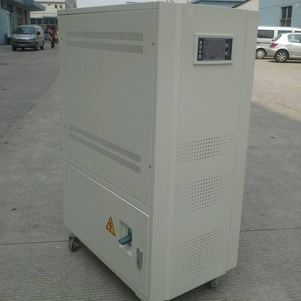 100KVA三相全自动交流稳压器SVC-100KVA