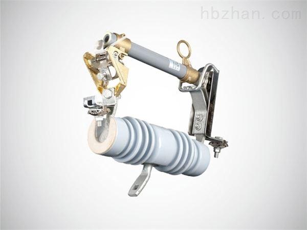 工厂批发价跌落式熔断器RW12-12/200A