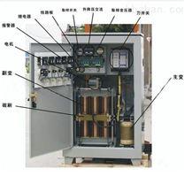西安批发120型低压电流互感器