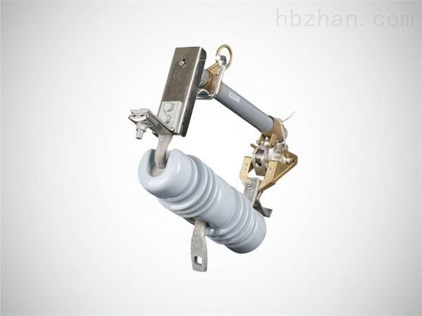 西安供应RW10-35高压限流熔断器