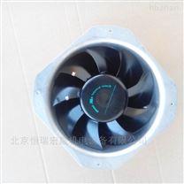 ebmpapst 医疗器械冷却风机 W1G200-HH77-52