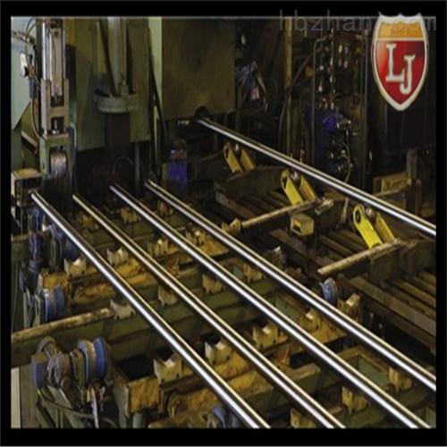 1.4532沉淀硬化不锈钢功效及作用