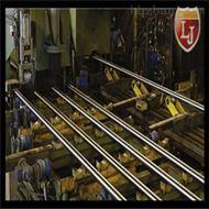 X6CrNiMoTi17-12-2不锈钢制造商创新服务