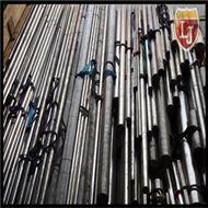 X3CrNiCu18-9-4不锈钢是什么钢材