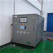 BS-12AS风冷式冷水机选型